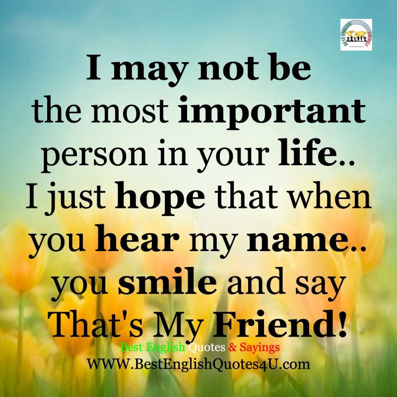 an influential person in my life The most influential person in my life 5 pages 1249 words november 2014 saved essays save your essays here so you can locate them quickly.