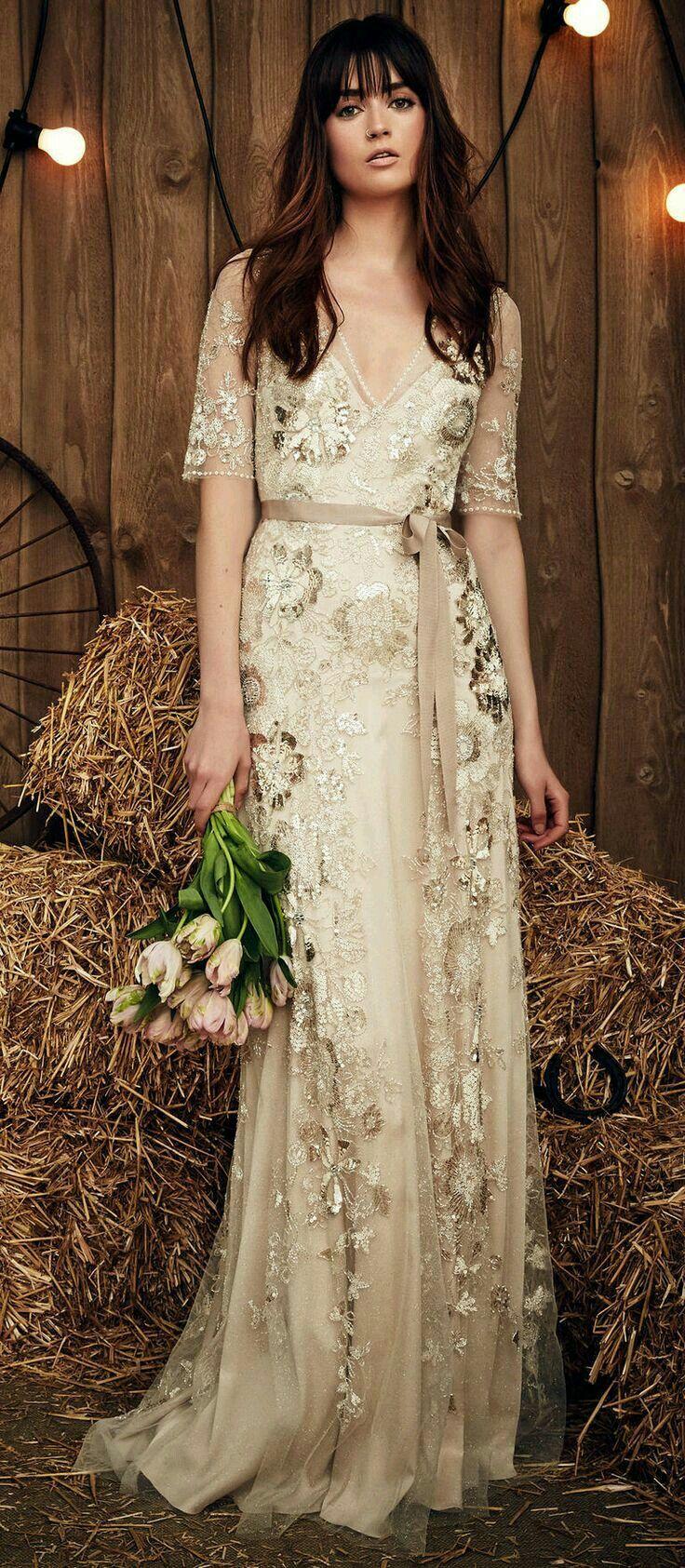 Pin by claire disley on wedding pinterest wedding dress wedding