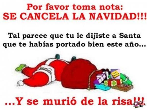 Frases De Borrachos Buscar Con Google Feliz Navidad Chistoso Imagenes Divertidas De Navidad Frases Hilarantes