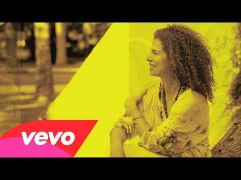 ▶ Vanessa Da Mata - Fotografia - YouTube