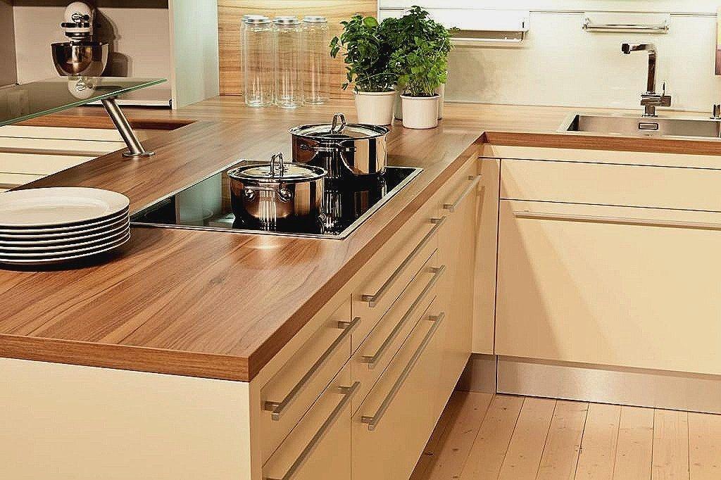 10 Das Beste Von Kuchenunterschrank Weiss Poco Decor Kitchen Home Decor