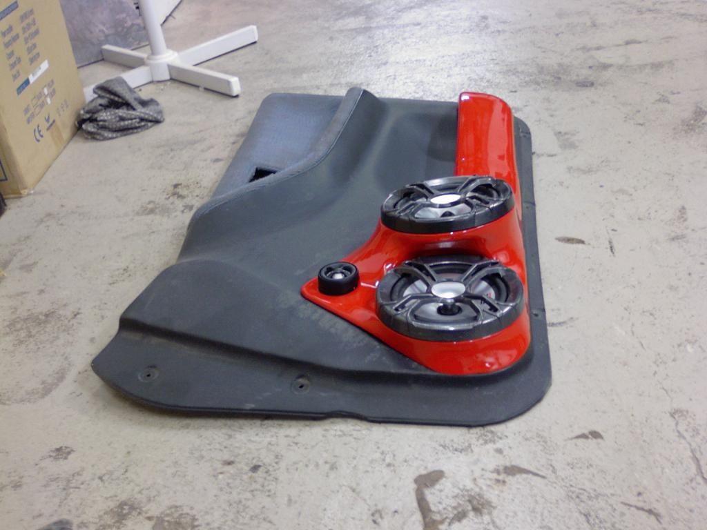 60213d1235485609-custom-door-speaker-pods-photo-0064.jpg ( & 60213d1235485609-custom-door-speaker-pods-photo-0064.jpg (1024×768 ...