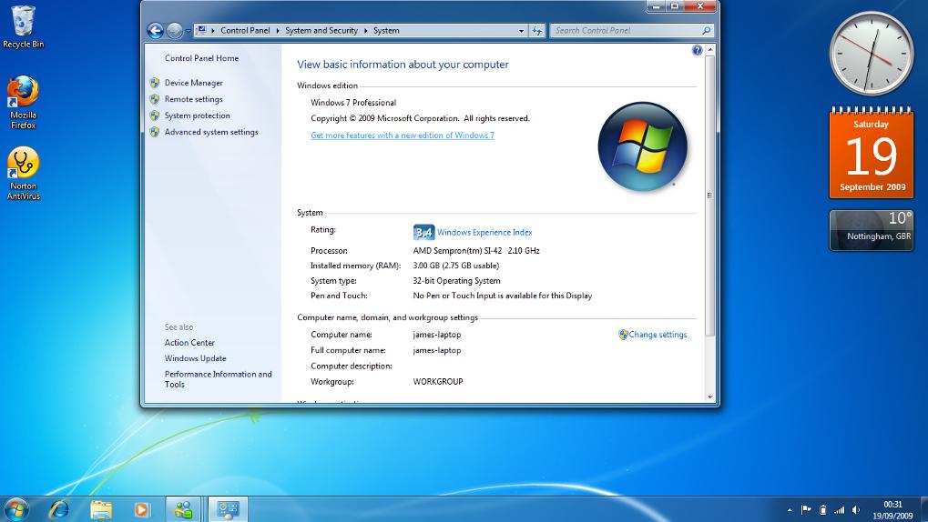 download windows 10 64 bit iso getintopc