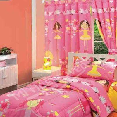 Dise os de cortinas para ni os decoracion cortinas para ni os cortinas y dise os de cortina - Cortinas habitaciones infantiles ...