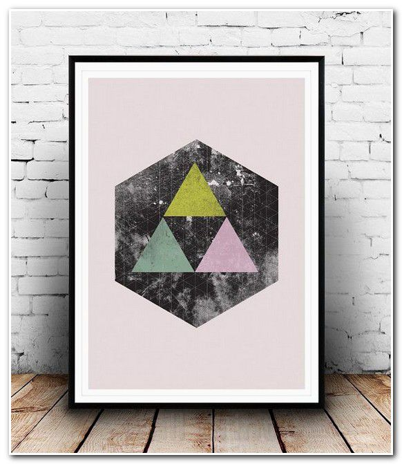 discount framed paintings nordic wall stickers best poster design software free download printable - Discount Framing
