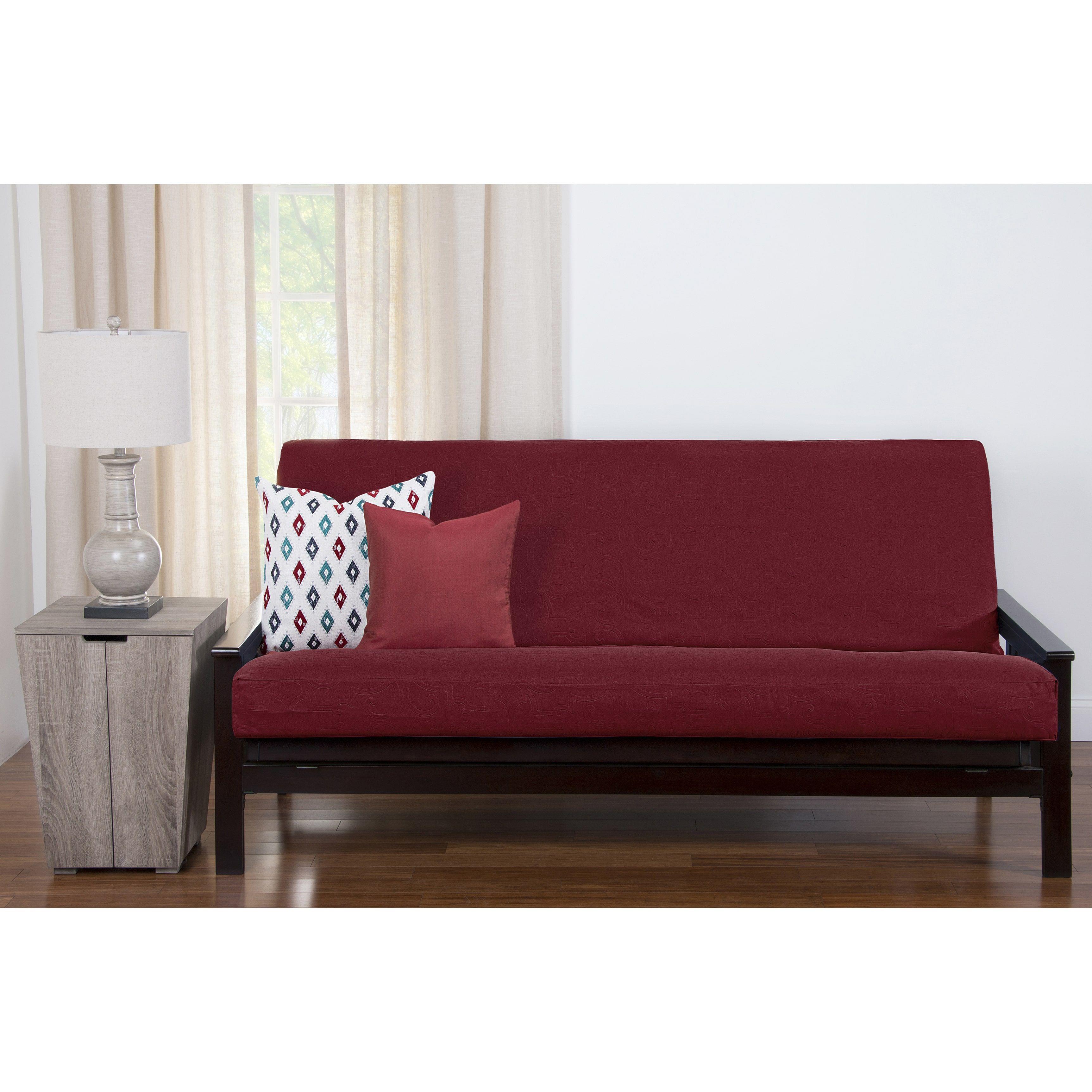 pologear gateway brick futon cover pologear gateway brick futon cover by pologear   futon covers  rh   pinterest