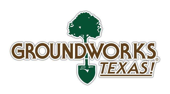 Randy Lemons website for Houston gardening tips my green thumb