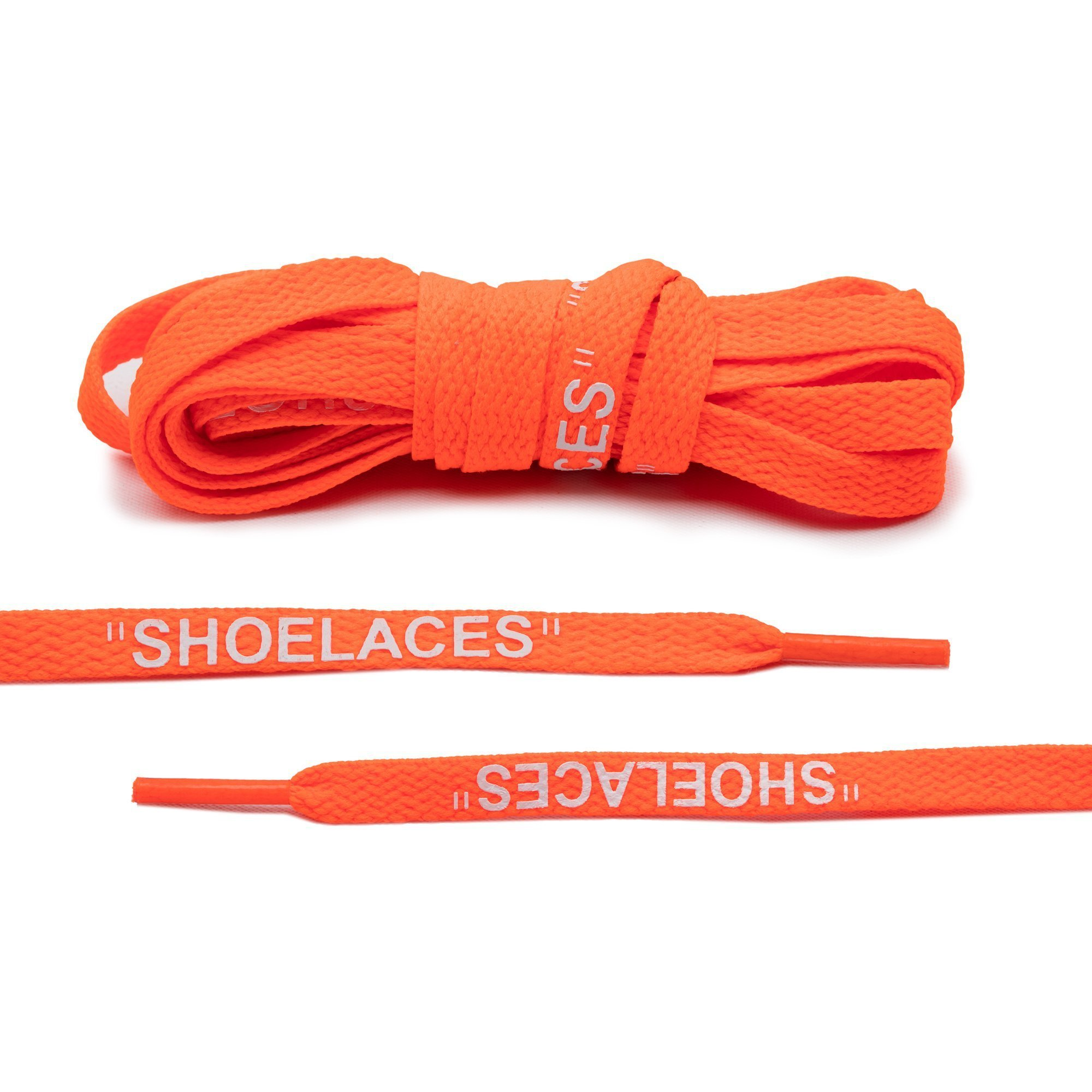 Buy 1 Get 1 Free 100cm long Black Flat Shoe Laces For Trainers 4 to 5 Eyelet