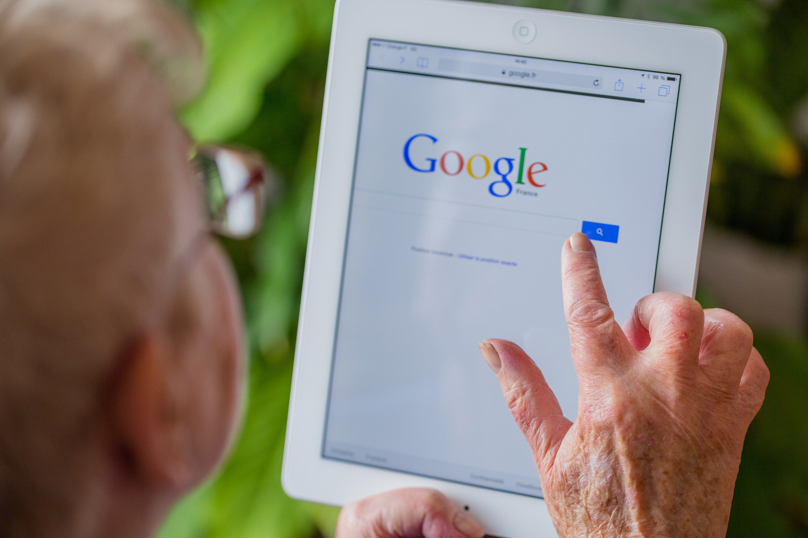 5 iPad Apps to Help With Dementia in 2020 Google