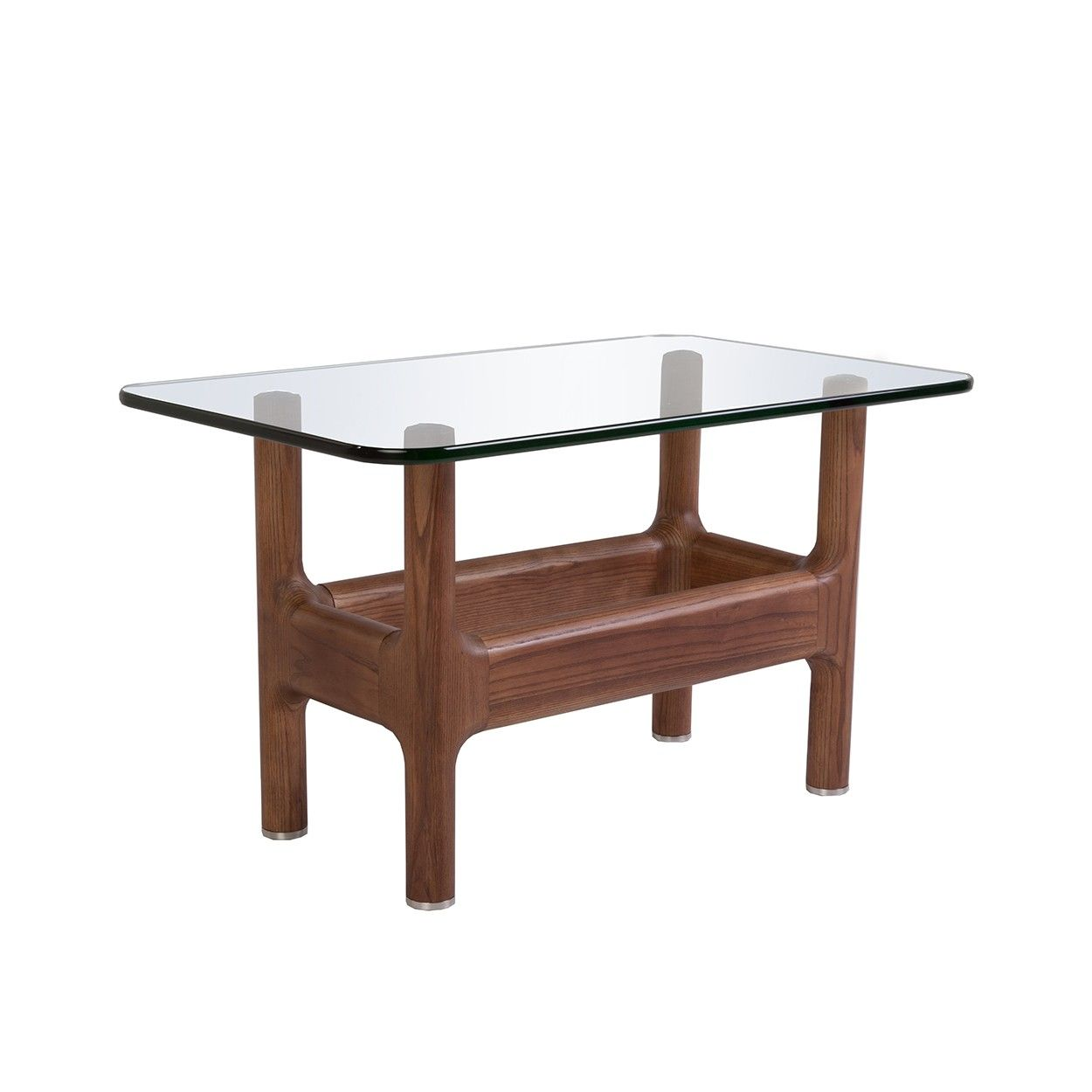 Sean Dix H Side Table Table Side Table Coffee Table [ 1250 x 1250 Pixel ]