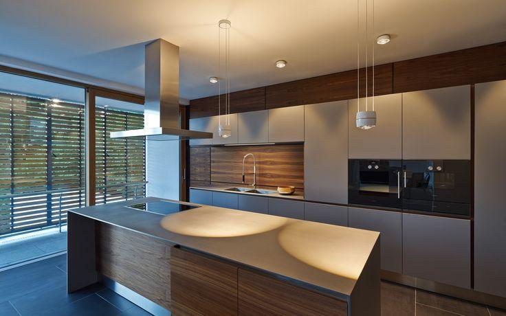 occhio sospeso laluce licht design chur lighting inspiration pinterest chur and kitchens. Black Bedroom Furniture Sets. Home Design Ideas