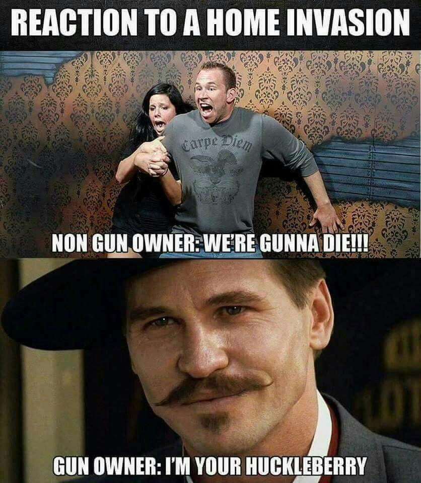 Gun Control Quotes Pinemily On Politics N Stuff  Pinterest  Guns Common Sense