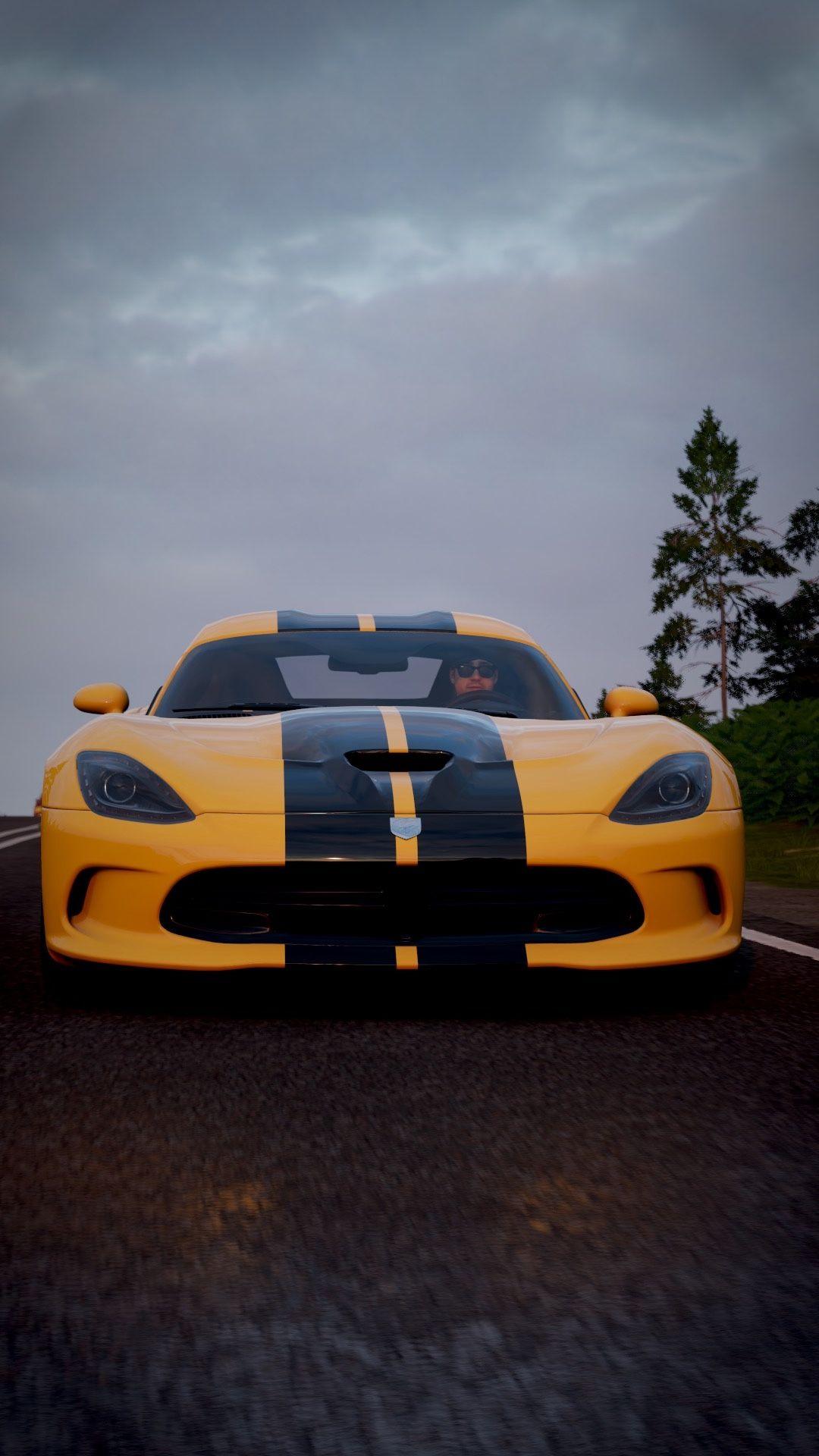 Dodge Viper Wallpaper Dodge Viper American Muscle Cars Super Cars