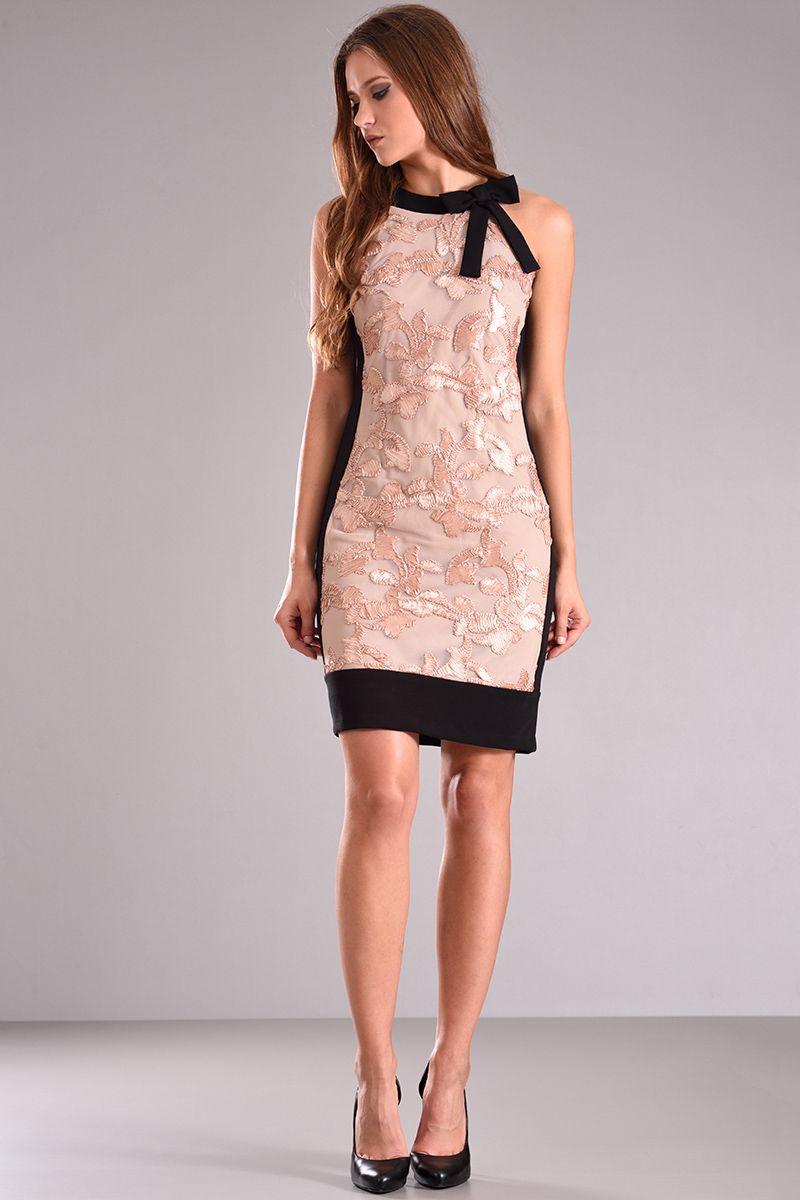 7180702f263d Φορέματα βραδινά