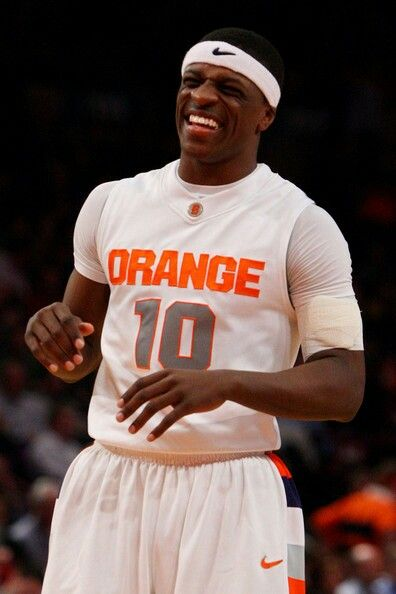 Johnny Flynn Johnny Flynn Syracuse Orangemen Johnny