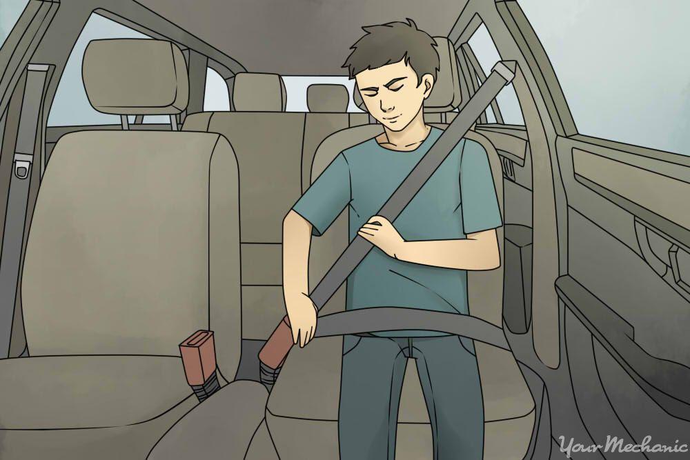 How to Drive a Car in Reverse Gear Reverse gear, Car