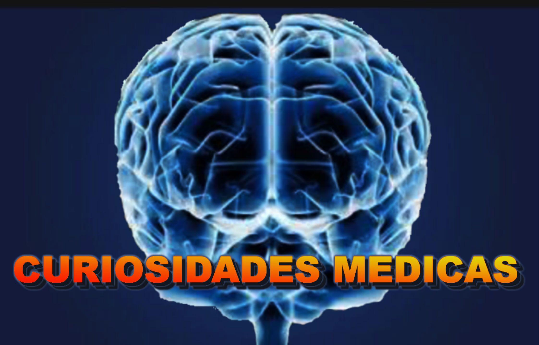 Dedicada a investigar e informar sobre todo lo relacionado al mundo de la medicina