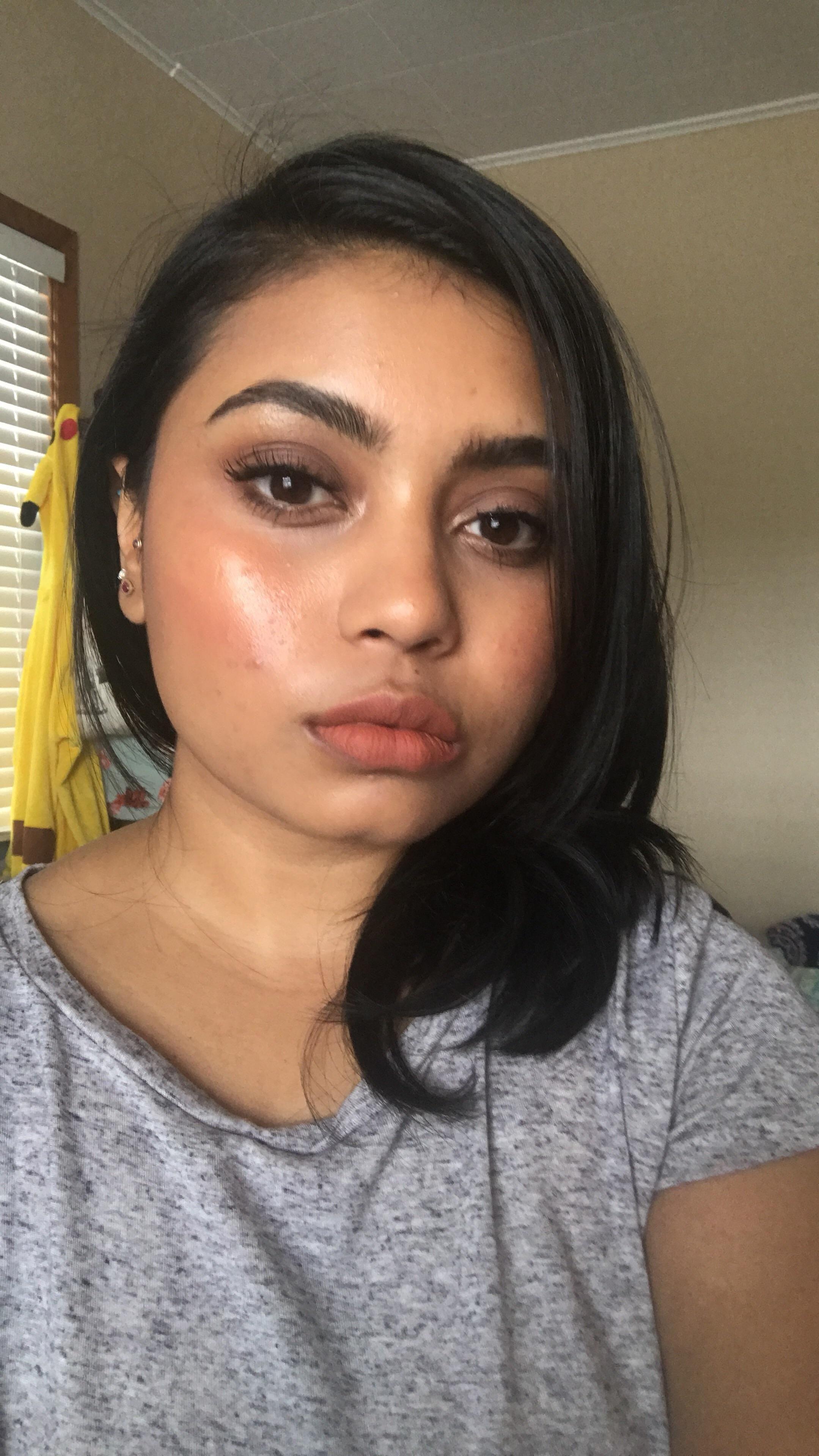 Pin on Makeup Addiction