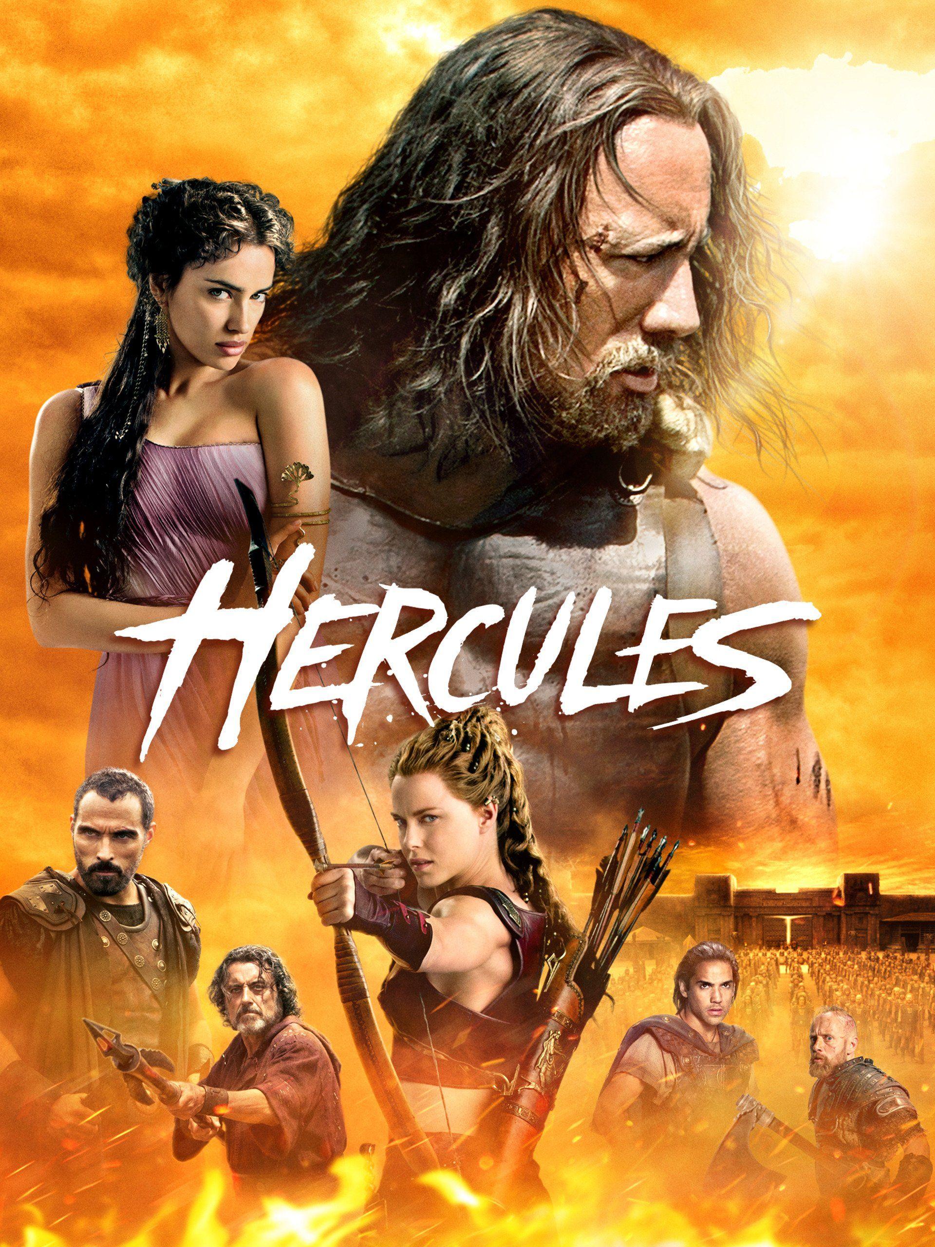 Hercules 2014 Dual Audio Hindi 720p Free Download Hercules