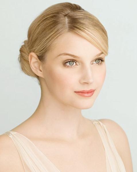 Best Lipstick For Fair Skin Blonde Hair Blue Eyes Cwemi Images