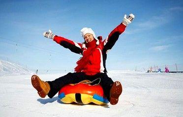 Woodbury Ski Area Fun Winter Activities Winter Activities Ski Area
