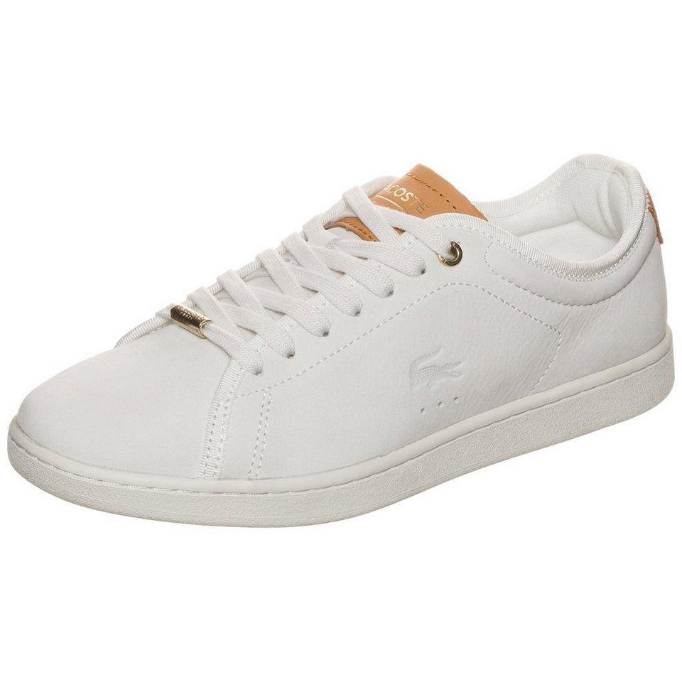 sept »carnaby Evo« SneakerFashion LacosteSchuhe Lacoste 01 0P8wnOkX