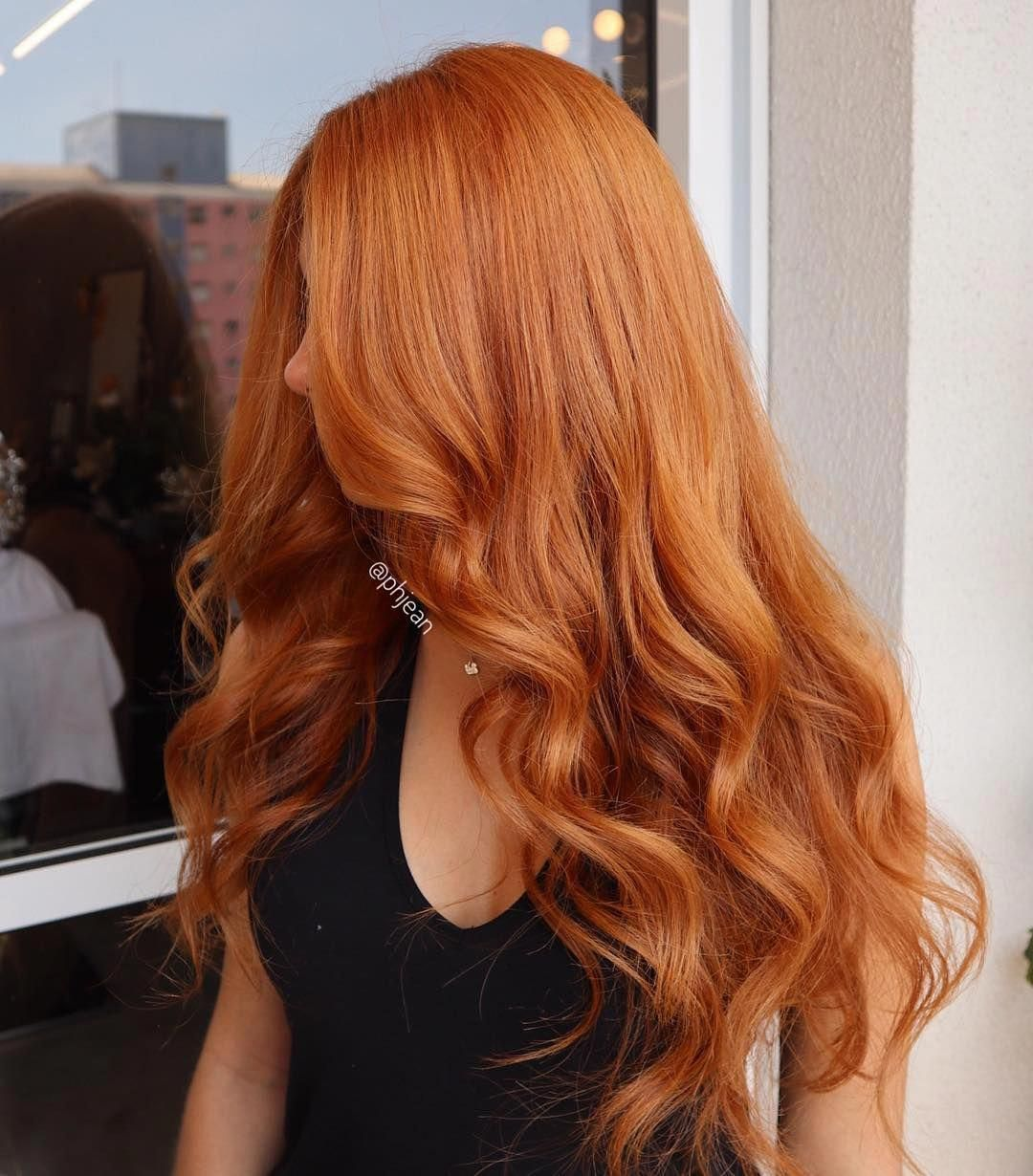 40 Glamorous Ash Blonde And Silver Ombre Hairstyles Ginger Hair