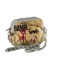 Bambi & Thumper Purse