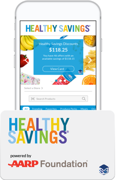 Grocery Store Coupons / Savings in Dallas, TX Healthy