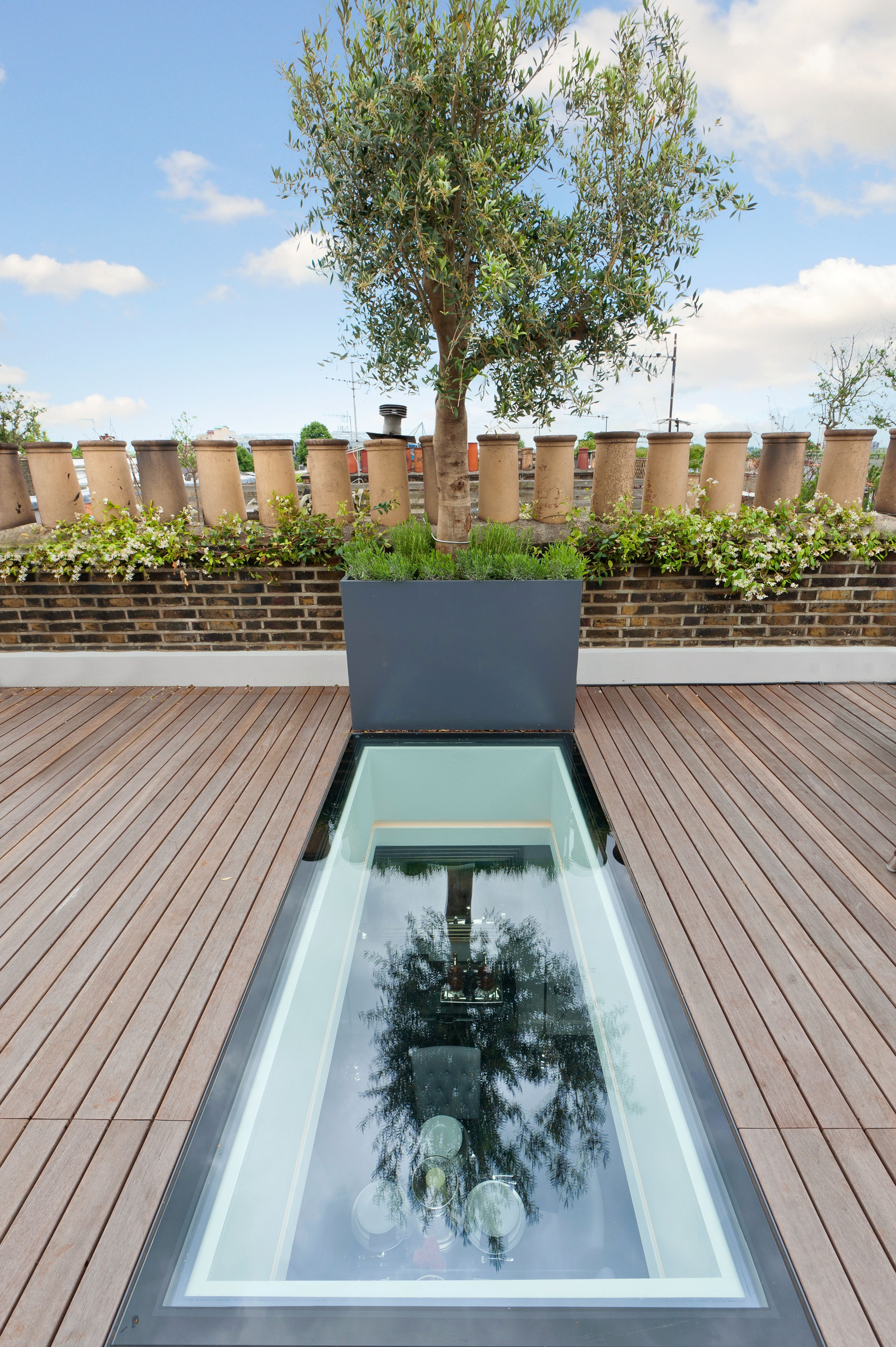 3 Keen Tips And Tricks Exposed Concrete Roofing Exposed Concrete Roofing Modern Roofing Dreams Roofing Deck Tiny Rooftop Terrace Design Roof Light Glass Roof