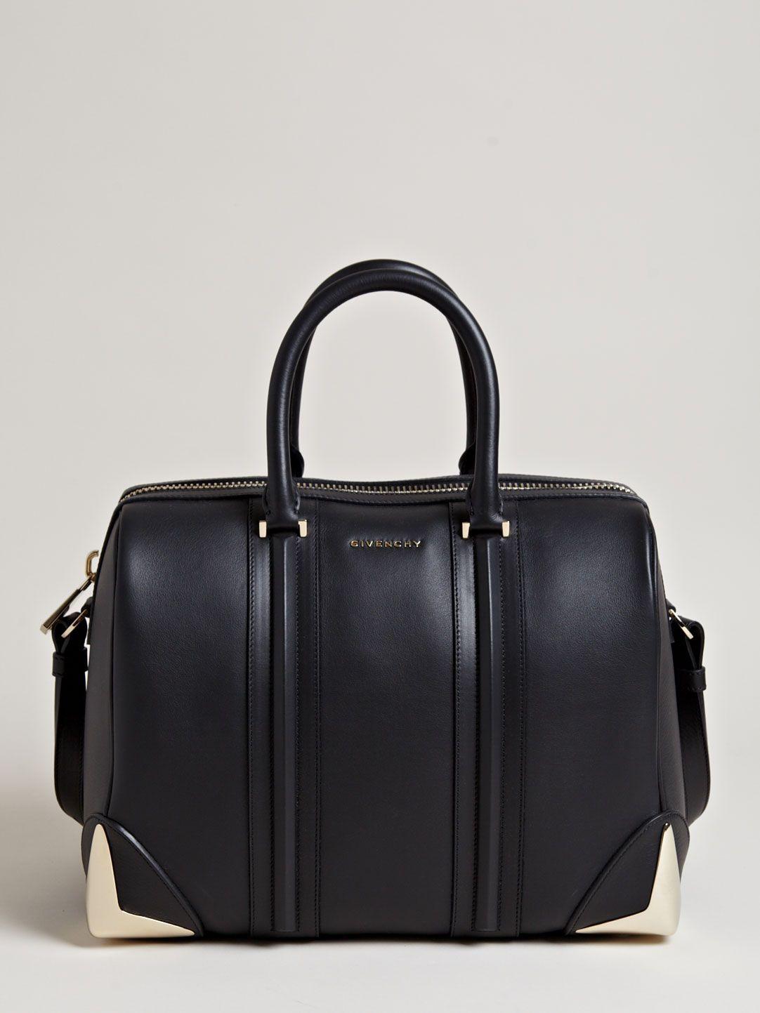 f480c2352115 Givenchy Women s Large Lucrezia Bag