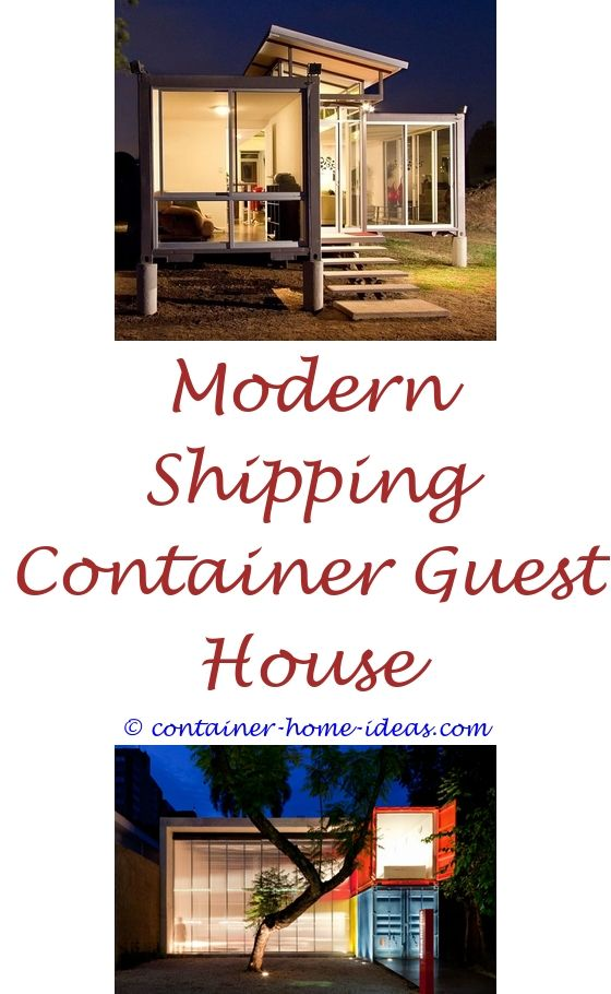How To Build Shipping Container Homes With Plans On Amazon ...
