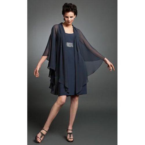 faldas para gorditas - Buscar con Google | vestidos | Pinterest ...