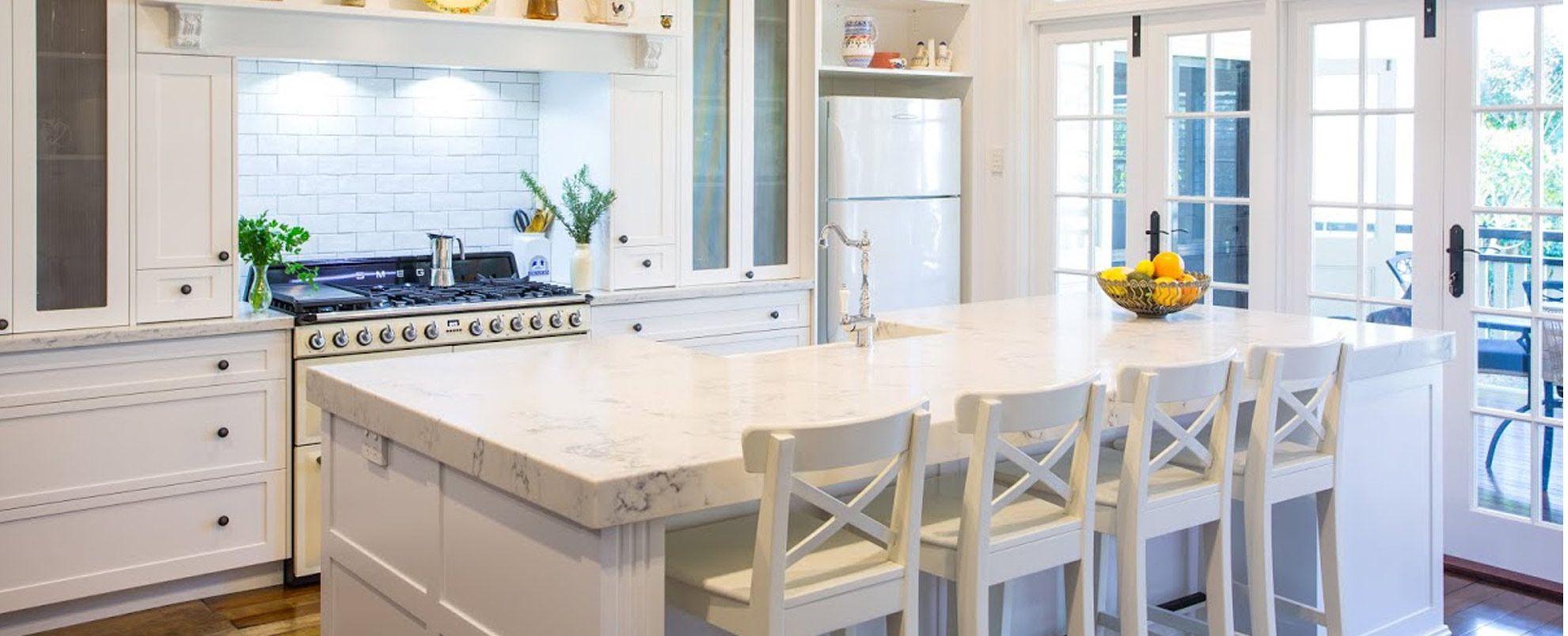 Landscape Design And Construction Gold Coast  Bathroom Design Inspiration Kitchen Designer Brisbane Design Inspiration