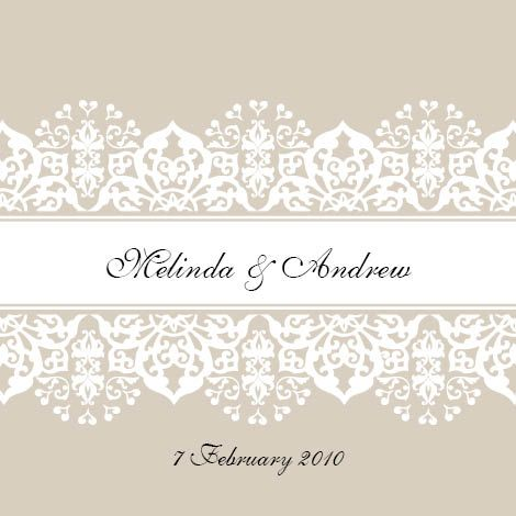 Online Wedding Invites Australia Invitationjpgcom