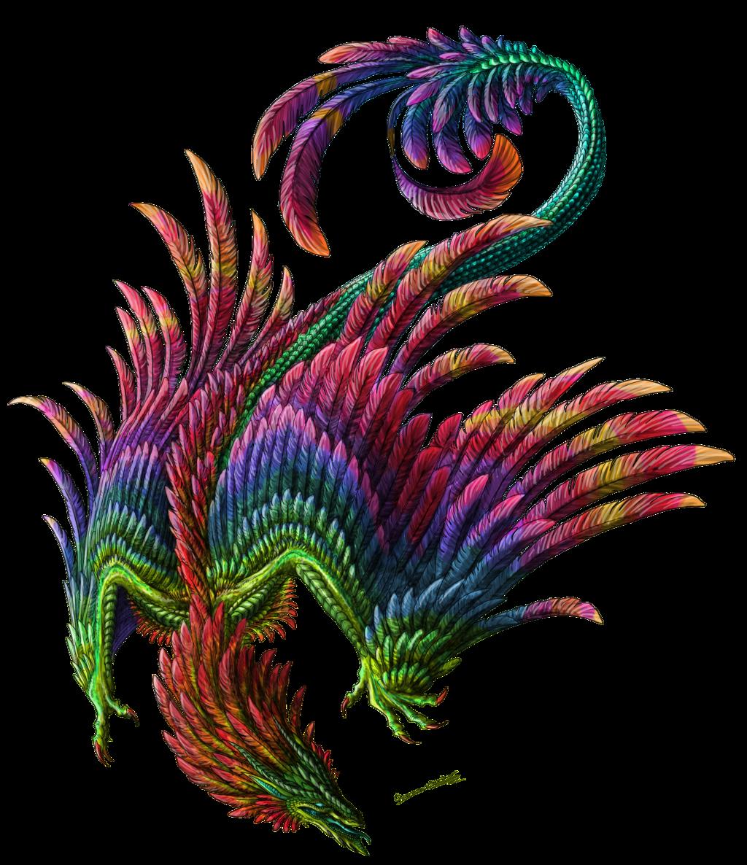 http://fc05.deviantart.net/fs70/i/2012/205/d/f/quetzalcoatl_by_sunimo-d58fnlm.png