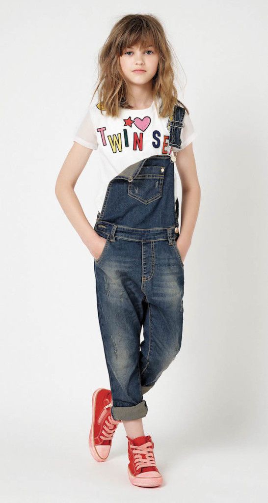 ropa para chicos compra online