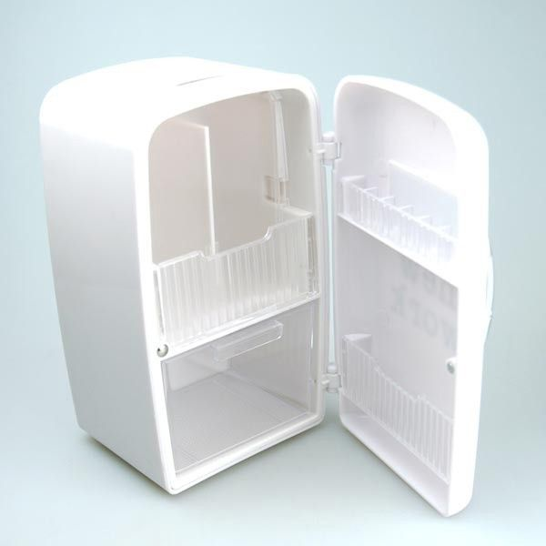Fridge Penstand Refrigerator Pen Holder Pen Box Organizer Office Stationery  Set In Home U0026 Garden, Kitchen, Dining U0026 Bar, Kitchen Tools U0026 Gadgets, ...