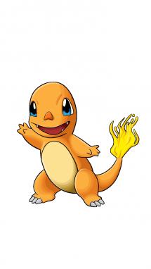 How To Draw Charmander Pokemon Art Inspiration Pinterest