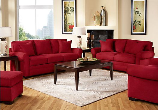 Best Picture Of Cindy Crawford Home Bellingham Cardinal 2 Pc 640 x 480