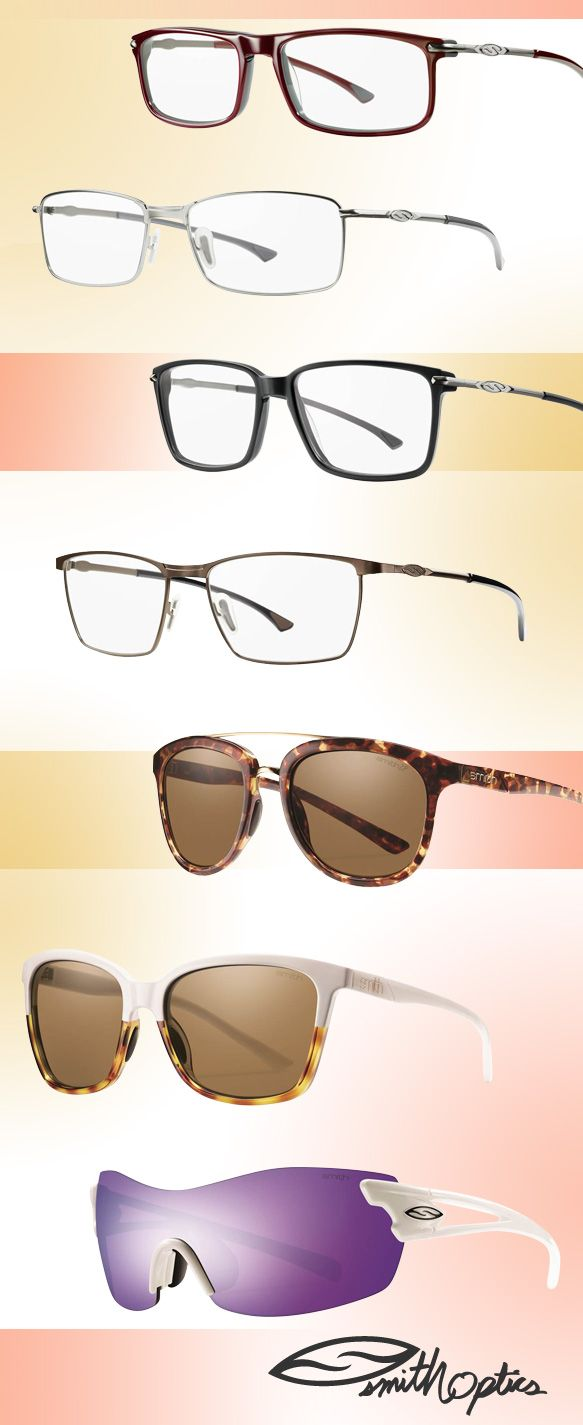 78251108e8b Pin by Eyecessorize on Get Spexy