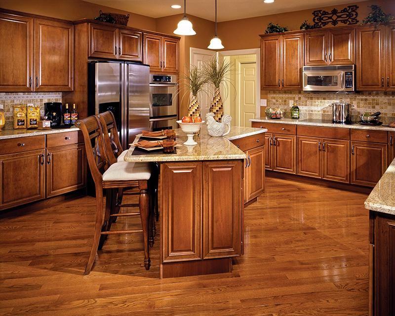 Home Builders In Albany Ny Saratoga Ny Amedore Homes Foyer Decorating Home Decor Kitchen Elegant Living Room