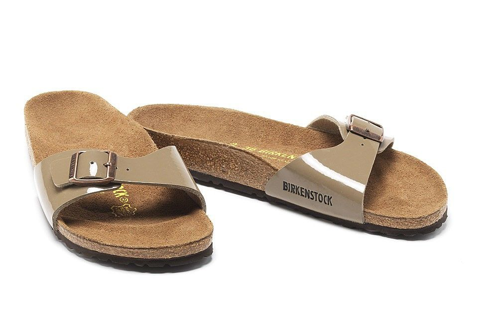 promo code 0015a 9594c Pin on Mules femme