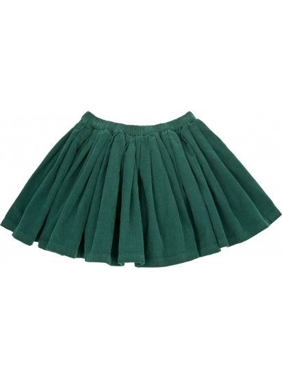 Elixir Skirt - Bonton