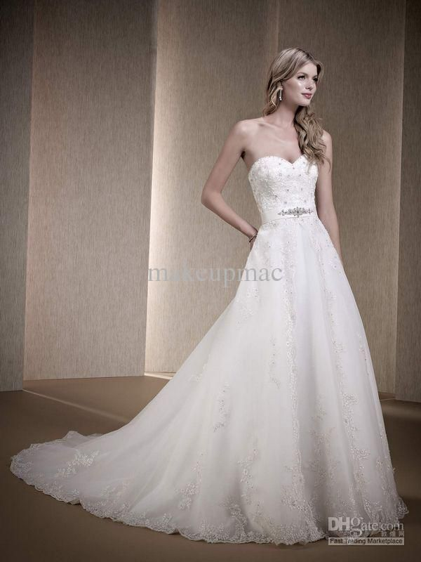 private label wedding dress | Wedding