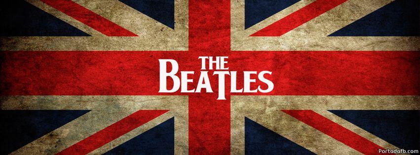 Http Portadafb Com Wp Content Uploads 2012 03 Portada Facebook The Beatles1 Jpg Bandera De Inglaterra Gran Bretaña Fondos De Pantalla Londres