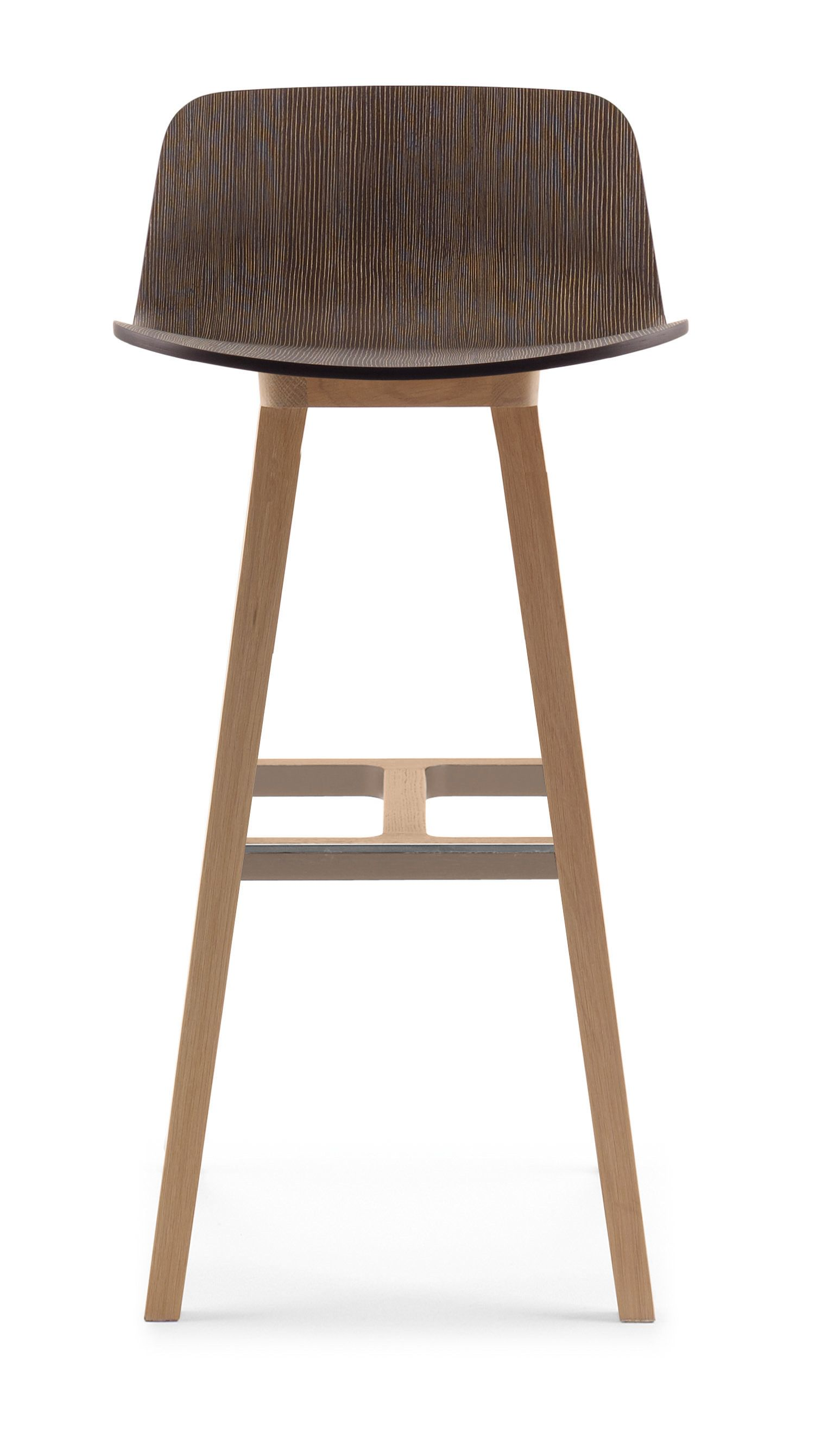Bouchon Counter Stool Kuskoa Barstool Stool Hocker Tabouret Design Jean
