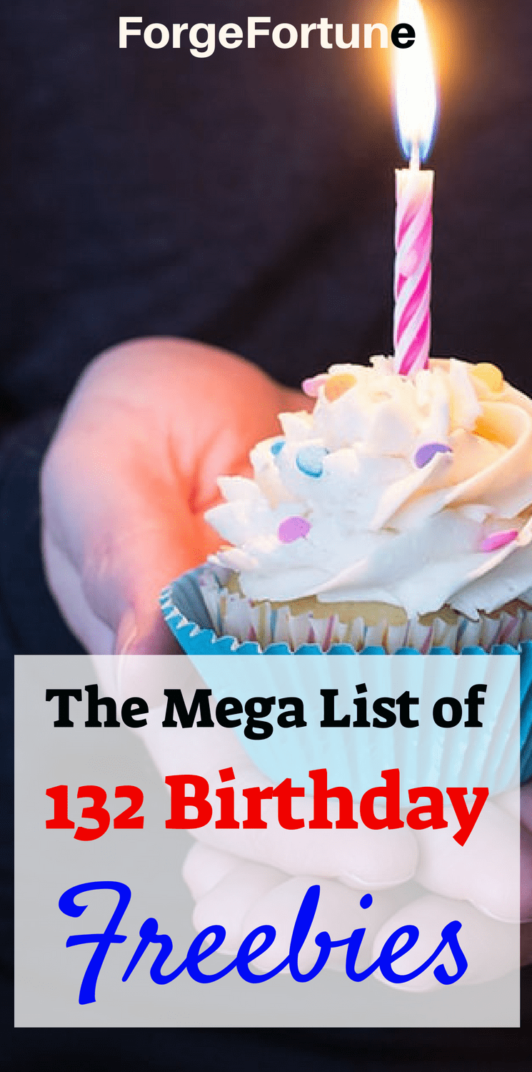 How To Get A Lot Of Money For Your Birthday