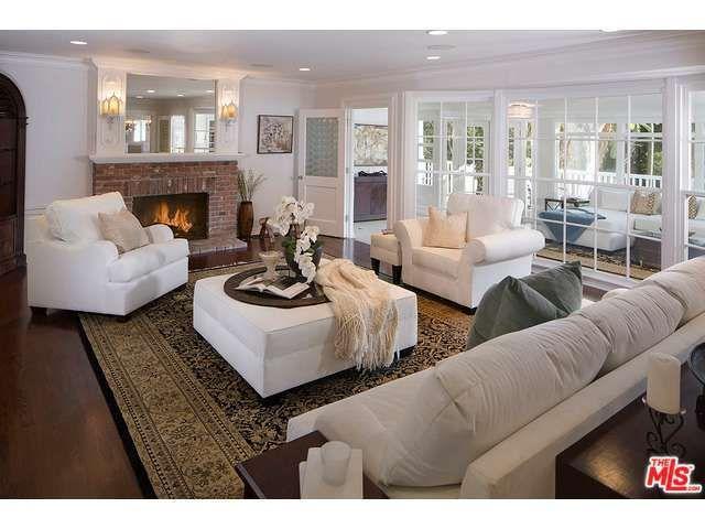 3222 Benda Pl Los Angeles Ca 90068 Home For Sale And Real Estate Listing Realtor Com Los Angeles Homes Home Celebrity Houses