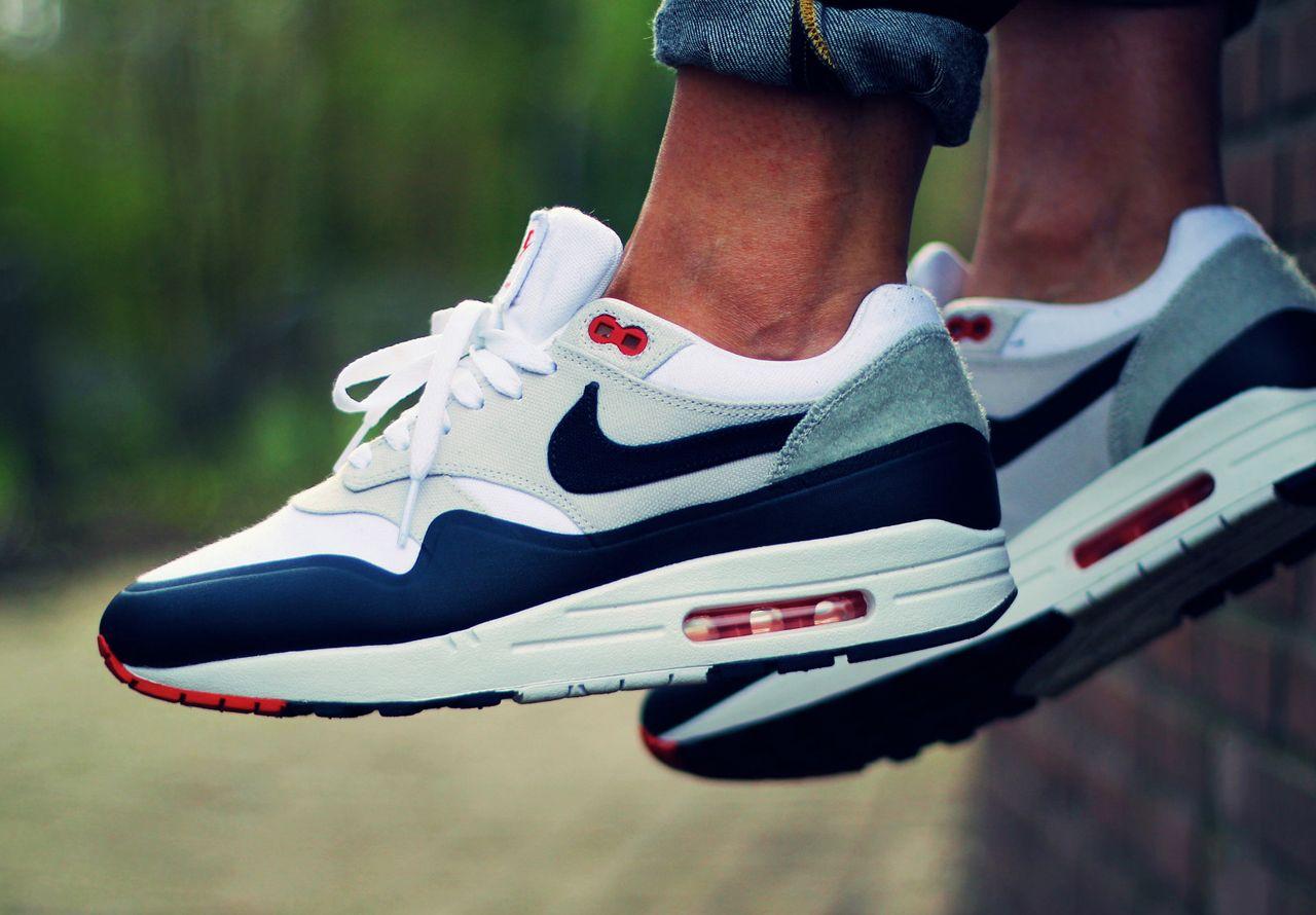 Curso de colisión cesar Puede soportar  sweetsoles | Nike free shoes, Sport shoes fashion, Nike shoes outlet